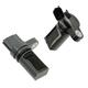 1AERK00334-Position Sensor Pair