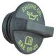 1AEOC00150-Oil Filler Cap  Dorman 80990