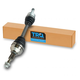 1AACV00220-CV Axle Shaft