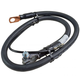 1ABCA00002-1997-02 Dodge Negative Battery Cable