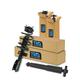 1ASSP01281-Shock & Strut Kit