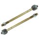 1ASFK04141-2000-06 Hyundai Accent Tie Rod Pair