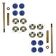 MGSFK00053-Sway Bar Link Pair  MOOG K8772