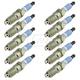 MCETK00005-Ford Spark Plug