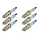 MCETK00003-Spark Plug  Motorcraft SP479