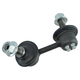 1ASSL00524-2000-05 Hyundai Accent Sway Bar Link