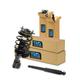 1ASSP01284-Complete Strut Assembly & Shock Absorber Kit
