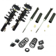 1ASFK04152-1997-02 Lincoln Continental Coil Spring Conversion Kit