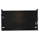 1AACC00199-1998-00 Toyota Tacoma A/C Condenser
