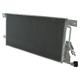 1ASSL00255-Sway Bar Link