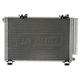 1AACC00275-2000-02 Toyota Echo A/C Condenser