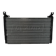 1AACC00237-2001-04 Toyota Tacoma A/C Condenser