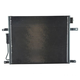 1AACC00222-2004 Jeep Grand Cherokee A/C Condenser