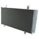 1AACC00284-A/C Condenser