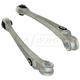 1ASFK04130-Audi Control Arm Pair