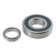 1AAXX00170-Toyota Wheel Bearing