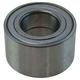 1AAXX00155-Wheel Bearing