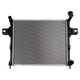 1ARAD01076-Jeep Radiator