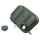 1ASFK06058-2011-12 Ford Explorer Steering & Suspension Kit