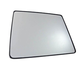 1AMRG00202-2009-14 Ford F150 Truck Mirror Glass