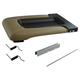1AICO00040-Console Lid Repair Kit