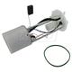 1AFPU01354-Fuel Pump & Sending Unit Module