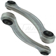 1ASFK04157-2004-08 Chrysler Pacifica Control Arm (Tension Rod) Pair