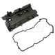 1AEVC00037-Valve Cover & Gasket