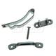 1ADMX00178-Peterbilt Door Check Kit