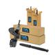 1ASSP01301-Shock & Strut Kit