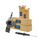 1ASSP01306-Shock & Strut Kit