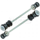 1ASFK04201-Sway Bar Link Pair