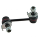 1ASSL00537-2003-08 Infiniti FX35 FX45 Sway Bar Link