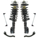 1ASFK04218-Volvo Steering & Suspension Kit