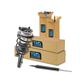 1ASSP01310-BMW Shock & Strut Kit