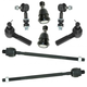 1ASFK04229-Infiniti I30 Nissan Maxima Steering & Suspension Kit