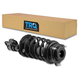 1ASTS01252-Strut & Spring Assembly  TRQ SCA57753