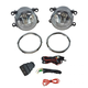 1ALFZ00077-2012-15 Honda Pilot Fog Light Kit