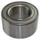 1ASHF00494-Wheel Bearing