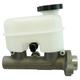 1ABMC00088-Brake Master Cylinder