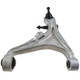 1ASLF00777-Cadillac CTS SRX STS Control Arm with Ball Joint