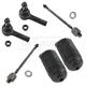 1ASFK04331-Steering Kit