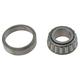 1ASHF00495-Wheel Bearing