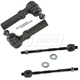 1ASFK04353-Nissan Altima Tie Rod