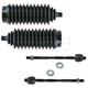 1ASFK04354-Nissan Altima Steering Kit