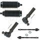 1ASFK04355-Nissan Altima Steering Kit