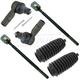 1ASFK04350-Geo Metro Steering Kit