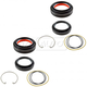 1ASHS01018-Ford Wheel Hub Seal Kit Pair