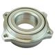 1ASHR00301-Mercedes Benz Wheel Bearing