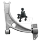 1ASFK04407-Volkswagen CC Passat Control Arm